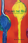 feeling-the-heat-cover